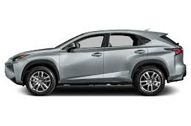 lexus nx standard features 2016 lexus nx 300h price photos reviews u0026 features