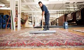 Oriental Rugs Vancouver Rug Cleaning And Restoration In Vancouver Ararat Oriental Rugs
