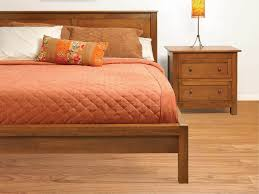 King Bedroom Sets Art Van Master Bedroom Furniture U2013 Bedroom Sets U2013 Hom Furniture