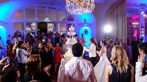 pr catelan mariage dj au pré catelan infos et tarifs direct dj