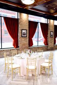 Aarons Dining Room Tables by The Aaron U0027s Building Weddings Get Prices For Wedding Venues In Pa