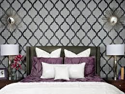 wallpaper dinding kamar pria 40 motif wallpaper untuk kamar tidur utama renovasi rumah net