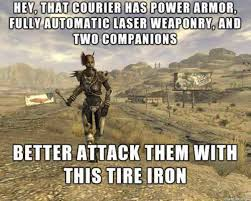 Video Game Logic Meme - the 38 most infuriating exles of video game logic