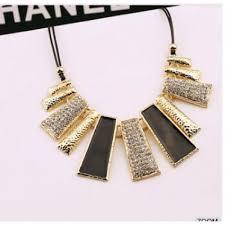 chunky necklace set images Qq 20180130211916 1000x1000 jpg jpg