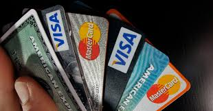 debit card how to make your credit card act like a debit card the new york