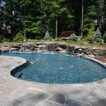 best pool landscape ideas pictures latest pool landscaping