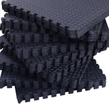 Interlocking Rubber Floor Tiles Best Interlocking Foam Floor Tiles U2014 New Basement And Tile
