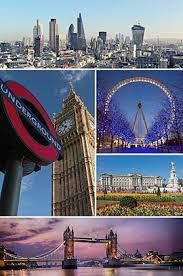 themse gezeiten london london wikipedia