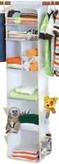 Honey Can Do 60 Double Door Storage Closet by Honey Can Do 8 Shelf Hanging Organizer Walmart Com