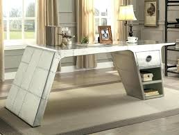 aircraft wing desk for sale aviator wing desk aviator wing desk airplane wing desk aircraft