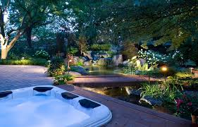 Pool Ideas For Backyard Backyard Landscaping Ideas Natural Pools Shaping An Alluring Retreat