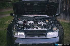 nissan 300zx twin turbo interior pasmag performance auto and sound zx tra wide matt budziosz u0027s