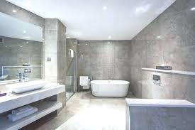 kohler commercial bathroom sinks kohler commercial bathroom sinks self rimming bathroom sink kohler