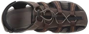 alpha dockers dockers men u0027s provence fisherman sandal shoes