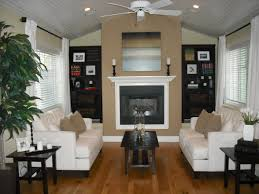 living room furniture for small rooms living room walls chairs traditional for small books long design