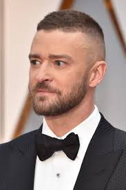 oscars 2017 the best grooming moments at the 89th academy awards gq