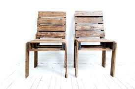 Arm Chair Images Design Ideas Diy Pallet Chair Design Ideas To Try Keribrownhomes