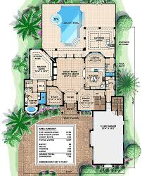 Inlaw Suite Plans 28 House Plans With Inlaw Apartment Ranch House Plans With