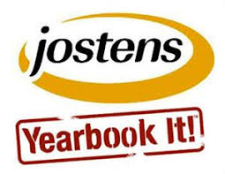 buy yearbooks online williamsport area high school overview