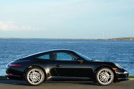 porsche 911 2015 2015 porsche 911 carrera for sale silver arrow cars ltd
