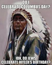 Native American Memes - 29 signs you were raised by hippies native americans memes and
