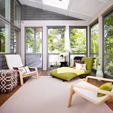 Cozy Sunroom Fantastic Ideas For Cozy Beautiful Sunroom