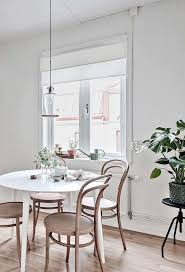 Best Dining Room Images On Pinterest Kitchen Dining Room - Home interior design dining room