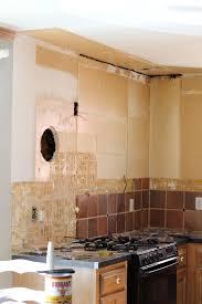 Kitchen Upper Cabinets Jenny Steffens Hobick The Kitchen Diy Remodel New Open