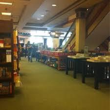 Barnes Noble Boston Barnes U0026 Noble Closed 31 Reviews Bookstores 3040 M St Nw
