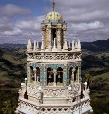 sans francisco castle adaf u2014 individual lectures