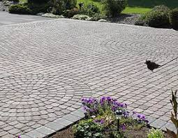 M And M Landscaping by M And M Landscaping And Design Inc Kalispell Montana Paver