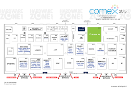 brochure listing page 53 55 comex 2015 singapore hardwarezone