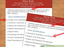 How To Post A Resume Online by Impressive Ideas Posting Resume On Indeed 11 Update 1963 Post A