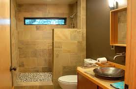 Bathroom Makeover Ideas - telecure me amazing bathroom picture ideas around the world
