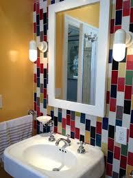 wall arts full size of bathroombreathtaking cool bathroom wall