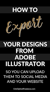 25 best graphic design software ideas on pinterest graphic