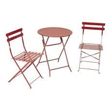 Ornate Metal Folding Bistro Chair Modern Outdoor Bistro Tables Allmodern