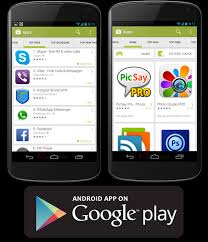 free app stores for android play store apk 8 8 12 free for android phone