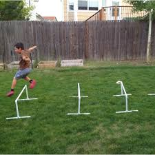 Backyard Obstacle Course Ideas Best 25 Obstacle Course Ideas On Pinterest Kids Obstacle Course