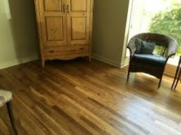 domino hardwood floors archive white oak floor with