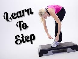 Stair Stepper Before And After by Best 25 Step Aerobics Ideas On Pinterest Stepper Workout Step
