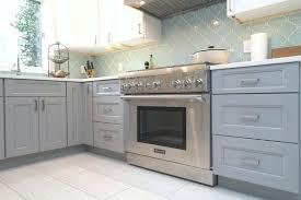 antique kitchen furniture kitchen furniture names enlarge image antique kitchen furniture