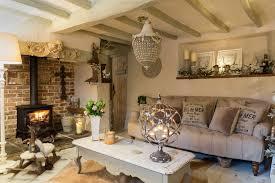 Paris Inspired Home Decor Shabby Chic Home Office Decor Shabby Chic Home Decor For Living