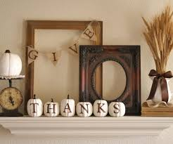 Shop Home Decor Top Thanksgiving Holiday Motivation Also Thanksgiving With Easy