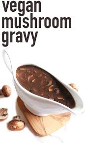 mushroom gravy its not easy 393 best images about sauces and gravies on pinterest mushroom