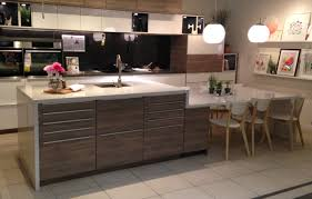 Kitchen Design Trends by Freedom Kitchen Design Room Design Decor Beautiful At Freedom