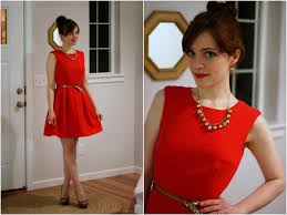christmas party wear 2014 part 20 christmas party dresses