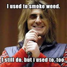 Super Bowl Weed Meme - 21 funny weed memes pictures and images greetyhunt
