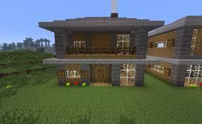 Minecraft House Map Unique 10 Minecraft House Ideas Designs Minecraft On Pinterest