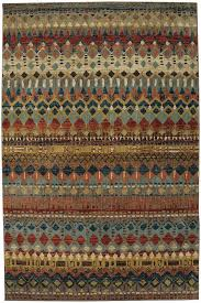 Rugs Direct Promotional Code Rugs Direct Promo Code October 2017 Rug Designs